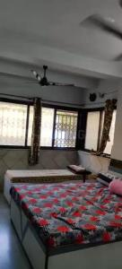 Gallery Cover Image of 1000 Sq.ft 2 BHK Apartment for buy in Thane West for 9900000