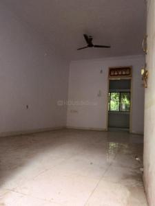 Gallery Cover Image of 1700 Sq.ft 3 BHK Villa for buy in Siddhivinayak Shubhashree Wood, Pimple Saudagar for 13500000
