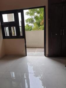 Gallery Cover Image of 250 Sq.ft 1 RK Apartment for rent in Rajokri for 7000