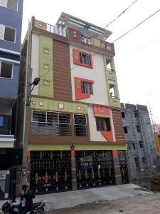 Gallery Cover Image of 1200 Sq.ft 9 BHK Independent House for buy in Hongasandra for 21000000