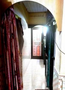 Gallery Cover Image of 390 Sq.ft 1 RK Apartment for buy in Mira Road East for 3550000