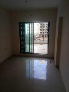 Gallery Cover Image of 850 Sq.ft 2 BHK Apartment for buy in Virar West for 4000000