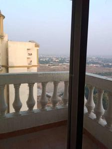 Gallery Cover Image of 1060 Sq.ft 2 BHK Apartment for rent in Galaxy Vega, Noida Extension for 8500