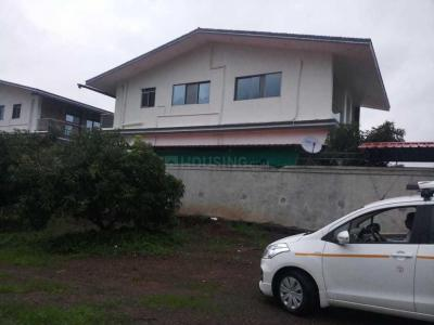 Gallery Cover Image of 1200 Sq.ft 1 BHK Villa for buy in Banjar para for 1200000