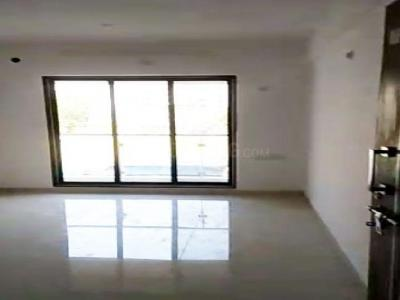 Gallery Cover Image of 956 Sq.ft 2 BHK Apartment for buy in Mira Road East for 7560000