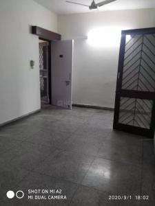 Gallery Cover Image of 1000 Sq.ft 2 BHK Independent Floor for rent in Halwasiya Jalvayu Vihar, Sector 30 for 20000