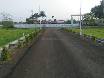 Gallery Cover Image of  Sq.ft Residential Plot for buy in Barasat for 1000000