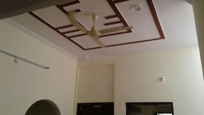 Gallery Cover Image of 850 Sq.ft 2 BHK Villa for buy in Banthra Sikander Pur	 for 2000000