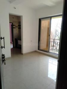 Gallery Cover Image of 380 Sq.ft 1 RK Apartment for buy in Raj Emerald, Vasai East for 1420000