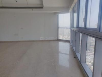 Gallery Cover Image of 2000 Sq.ft 3 BHK Apartment for rent in Wadala for 230000