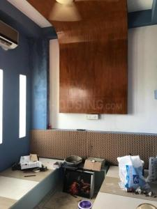 Gallery Cover Image of 350 Sq.ft 1 RK Independent Floor for rent in Sholinganallur for 6500