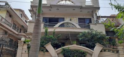 Gallery Cover Image of 8000 Sq.ft 10 BHK Independent House for buy in Sector 23 for 47500000