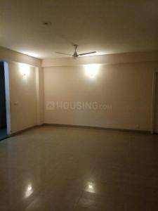 Gallery Cover Image of 1200 Sq.ft 2 BHK Independent Floor for rent in Sector 51 for 25000