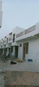 Gallery Cover Image of 950 Sq.ft 3 BHK Villa for buy in Khera Dhrampura for 3190000