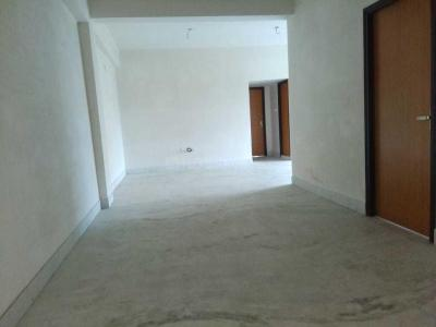 Gallery Cover Image of 1516 Sq.ft 3 BHK Apartment for buy in Bijoygarh for 7500000
