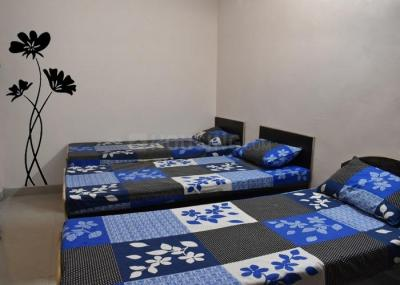 Gallery Cover Image of 1200 Sq.ft 1 RK Independent Floor for rent in Sector 62 for 7500