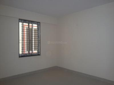 Gallery Cover Image of 1260 Sq.ft 2 BHK Apartment for buy in Indira Nagar for 9072000