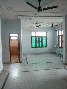Gallery Cover Image of 1600 Sq.ft 2 BHK Independent Floor for rent in Sector 9 for 16000