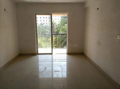 Gallery Cover Image of 967 Sq.ft 2 BHK Apartment for rent in Ballygunge for 24000