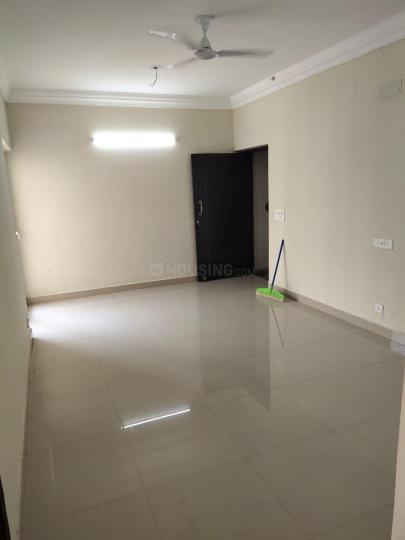 Hall Image of 1060 Sq.ft 2 BHK Apartment for buy in Eros Sampoornam I, Noida Extension for 4250000