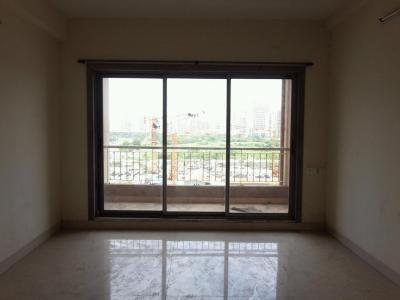 Gallery Cover Image of 1800 Sq.ft 3 BHK Apartment for buy in Kharghar for 16500000