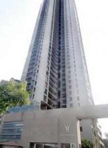 Gallery Cover Image of 1050 Sq.ft 2 BHK Apartment for buy in Mohid Swiz Heights, Andheri West for 14000000