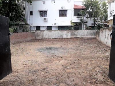 2500 Sq.ft Residential Plot for Sale in Alwarpet, Chennai