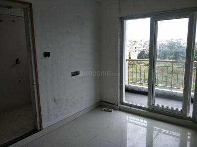 Gallery Cover Image of 1100 Sq.ft 2 BHK Apartment for buy in SLV Magnum, Bommanahalli for 6000000