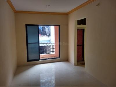 Gallery Cover Image of 800 Sq.ft 2 BHK Independent Floor for buy in Ambernath East for 3400000