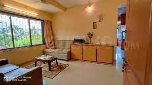 Gallery Cover Image of 1900 Sq.ft 4 BHK Apartment for buy in White Rose Apartment, Bandra West for 130000000