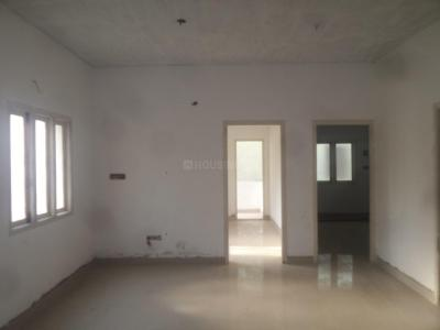 Gallery Cover Image of 750 Sq.ft 2 BHK Apartment for buy in Ambattur for 4300000
