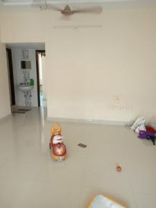 Gallery Cover Image of 1800 Sq.ft 3 BHK Apartment for rent in Jubilee Hills for 28000