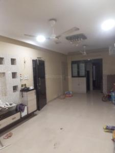 Gallery Cover Image of 602 Sq.ft 3 BHK Apartment for rent in Santacruz East for 90000