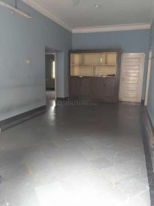 Gallery Cover Image of 1450 Sq.ft 3 BHK Independent House for rent in Sri Nagar Colony for 37000