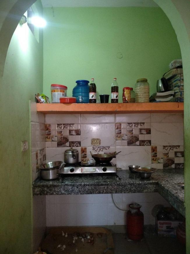 Kitchen Image of PG 3806642 Ghitorni in Ghitorni