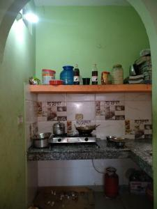 Kitchen Image of PG 3806642 Ghitorni in Ghitorni