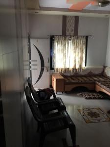 Living Room Image of 1350 Sq.ft 2 BHK Independent House for buy in Rakhial for 7000000