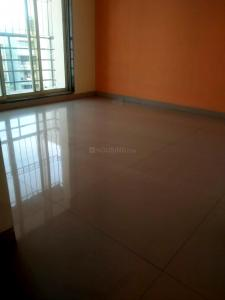 Gallery Cover Image of 480 Sq.ft 1 RK Apartment for buy in Ulwe for 2900000