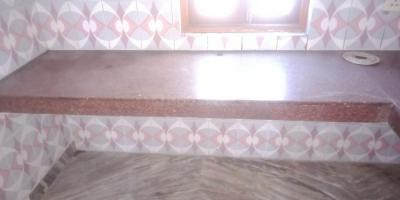 Gallery Cover Image of 500 Sq.ft 1 BHK Independent Floor for rent in Karawal Nagar for 5000