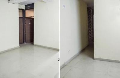 Gallery Cover Image of 1000 Sq.ft 2 BHK Independent House for rent in Shakti Khand for 17000