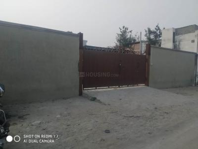 600 Sq.ft Residential Plot for Sale in Attapur, Hyderabad