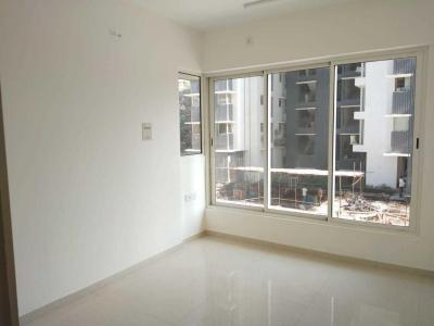 Gallery Cover Image of 1306 Sq.ft 3 BHK Apartment for rent in Thane West for 38001