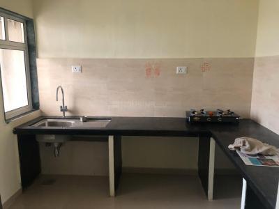 Kitchen Image of PG 4192778 Panvel in Panvel