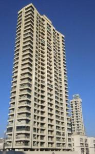 Gallery Cover Image of 1750 Sq.ft 3 BHK Apartment for rent in Lashkaria Green Height, Andheri West for 75000