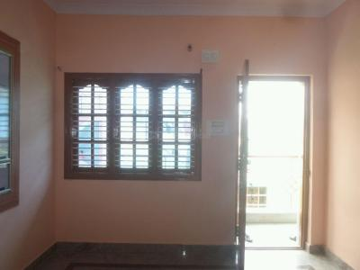 Gallery Cover Image of 700 Sq.ft 2 BHK Apartment for rent in Muneshwara Nagar for 10000