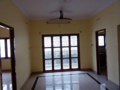 Gallery Cover Image of 1800 Sq.ft 3 BHK Apartment for rent in Basavanagudi for 35000