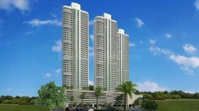 Gallery Cover Image of 1770 Sq.ft 3 BHK Apartment for buy in Sunteck City Avenue 1, Goregaon West for 31400000