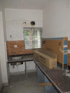 Gallery Cover Image of 1550 Sq.ft 3 BHK Apartment for buy in Netaji Nagar for 7750000