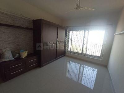 Gallery Cover Image of 1327 Sq.ft 2 BHK Apartment for buy in NCC Nagarjuna Aster Park, Vignana Kendra for 7400000