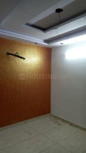 Gallery Cover Image of 600 Sq.ft 2 BHK Apartment for buy in Bali Nagar for 4800000